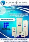 Contest Entry #27 for Concevez un flyer for ELECTRO TRADING - ITALFARAD
