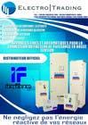 Contest Entry #33 for Concevez un flyer for ELECTRO TRADING - ITALFARAD