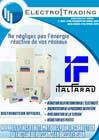 Contest Entry #42 for Concevez un flyer for ELECTRO TRADING - ITALFARAD