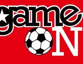 #2 untuk Design a Logo for my soccer training company oleh ivanmihardi