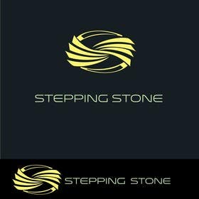"#36 for Design a Logo for ""stepping stone"" af hbucardi"