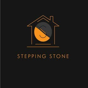 "#40 for Design a Logo for ""stepping stone"" af hbucardi"