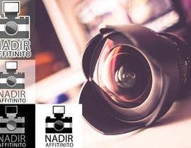 #8 for Design eines Logos für meine Fotos by Gnaiber