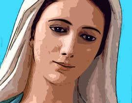 #2 untuk Need religious paintings. oleh adsis