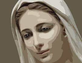 #6 untuk Need religious paintings. oleh adsis