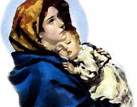 #10 untuk Need religious paintings. oleh OLB28