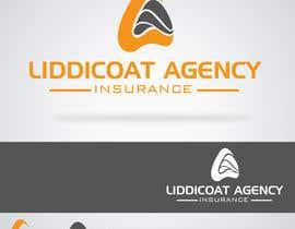 #26 untuk Create a logo with a focus of trust for an Insurance Agency -- 2 oleh designblast001