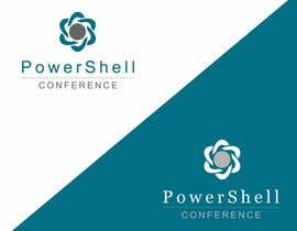 #11 for Design a Logo for the Microsoft Powershell Conference Asia 215 by greenspheretech
