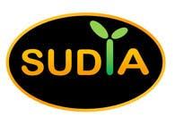 Graphic Design Entri Peraduan #349 for Logo Design for SUDIA