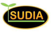 Graphic Design Entri Peraduan #334 for Logo Design for SUDIA