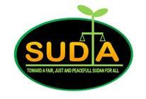 Graphic Design Entri Peraduan #340 for Logo Design for SUDIA