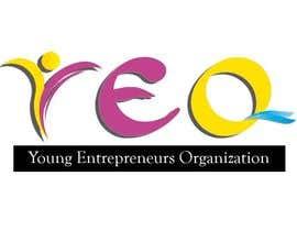 #7 for Design a Logo for YEO af unisunindia