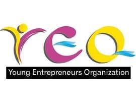 #9 for Design a Logo for YEO af unisunindia