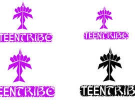 #89 para Design a Logo for Teen self help website por vinita1804