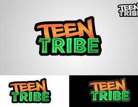 #10 para Design a Logo for Teen self help website por Attebasile