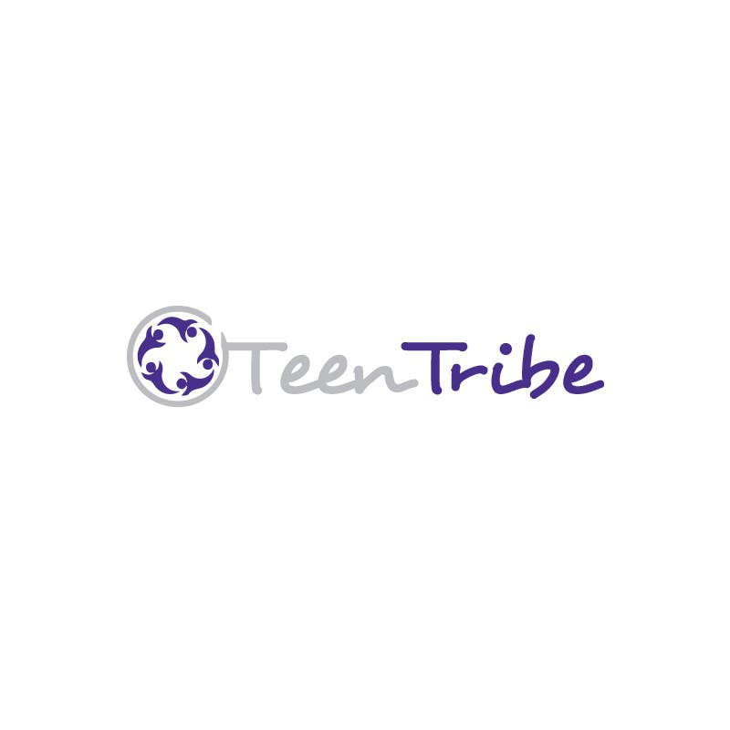 Penyertaan Peraduan #37 untuk Design a Logo for Teen self help website
