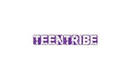 #50 untuk Design a Logo for Teen self help website oleh irumaziz12