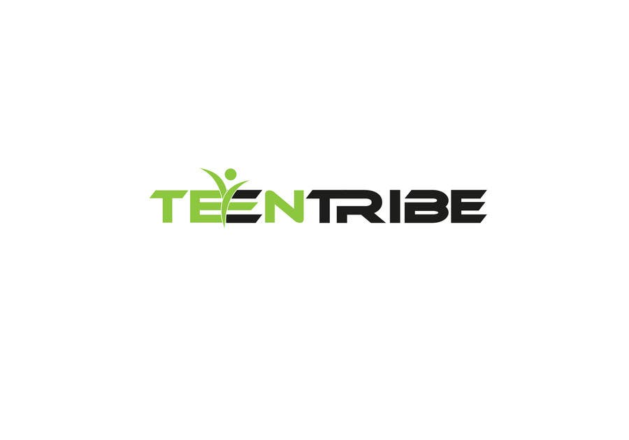 Penyertaan Peraduan #15 untuk Design a Logo for Teen self help website