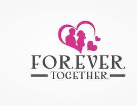 #5 for Design a Logo for Marriage Planning company af vallabhvinerkar