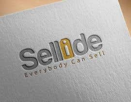 "#133 para Design a Logo for ""SaleIde"" por asela897"