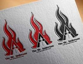 #48 untuk Logo Design for Lifestyle Blog oleh del15691987