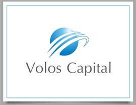 #73 para Design a Logo for Volos Capital por indraDhe