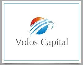 #74 para Design a Logo for Volos Capital por indraDhe