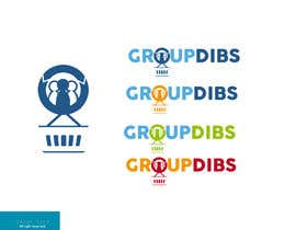 #10 untuk Design a Logo for business GROUPDIBS oleh CPRestudios