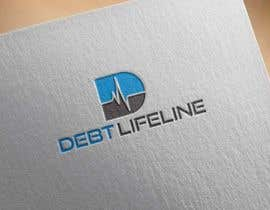 "#114 cho Design a Logo for ""debt lifeline"" bởi ibed05"