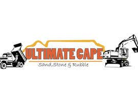 #18 for Design a Logo for a rubble company by atmajacreative