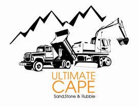 #11 for Design a Logo for a rubble company by primadanny