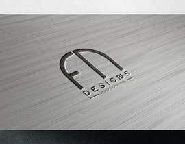 #25 for Develop a Corporate Identity for an interior design firm af pjrrakesh