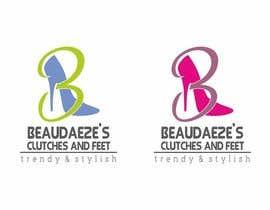 Nro 19 kilpailuun Design a Logo käyttäjältä yankeedesign