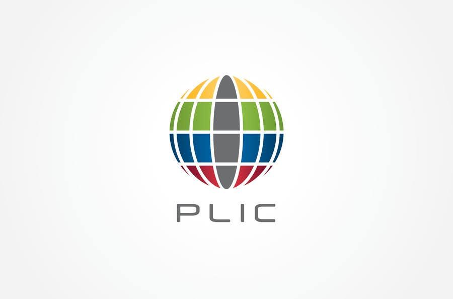 Kilpailutyö #19 kilpailussa Design a Logo for Plic