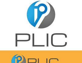 #39 for Design a Logo for Plic by deenhawa