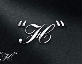 "#123 cho Design a Family Logo with symbol ""H"" bởi syedali352"