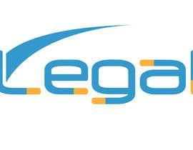 #34 for Design a Logo for website af akterfr