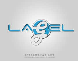 #44 for Design a Logo for website af SteFabiano