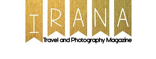 Inscrição nº 26 do Concurso para Irana Magazine Logo