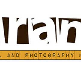 #32 for Irana Magazine Logo af SilvinaBrough
