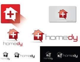 #57 para Logo for my Company por zaldslim