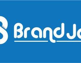 Nro 11 kilpailuun Design a Logo for website and business cards käyttäjältä nomib