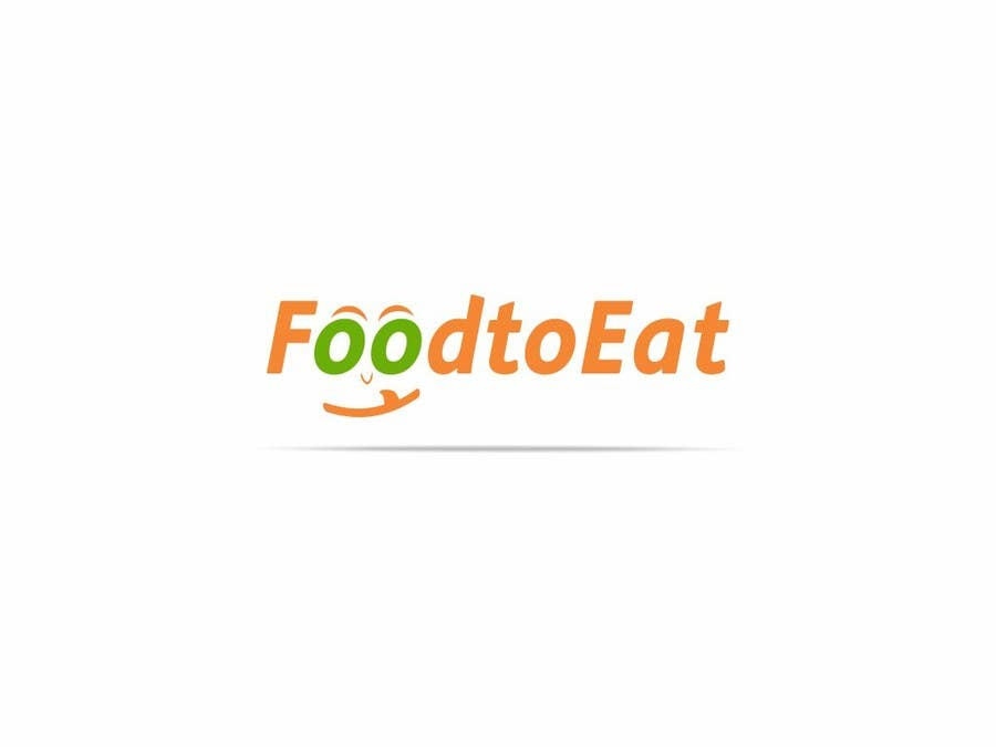 Contest Entry #91 for Design a Logo for Online food ordering website