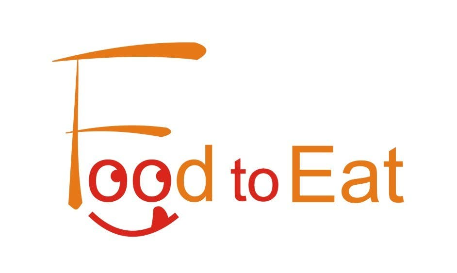 Contest Entry #71 for Design a Logo for Online food ordering website