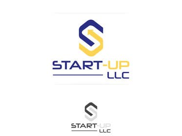 feroznadeem01 tarafından Design a Logo for Start-Up, LLC. için no 25