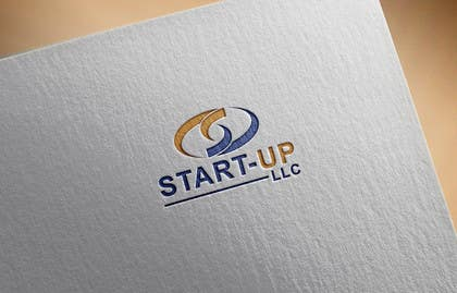 feroznadeem01 tarafından Design a Logo for Start-Up, LLC. için no 102