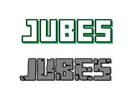 #1 cho Design a Logo for Jubes Interactive bởi CustomMike