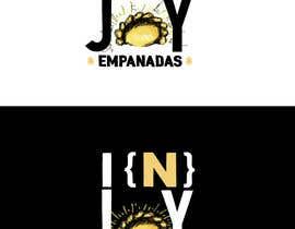 Nro 5 kilpailuun I-N-Joy Empanadas käyttäjältä jessicajones86