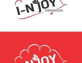 Nro 15 kilpailuun I-N-Joy Empanadas käyttäjältä ata786ur