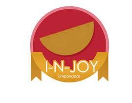 Nro 2 kilpailuun I-N-Joy Empanadas käyttäjältä mhi558b00d1f09c2